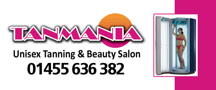 Tanning and Beauty Salon Leicester